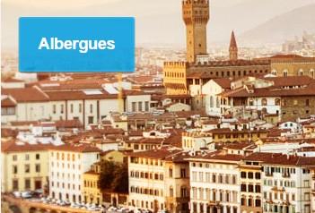 Booking_Albergues. ViajerosAlBlog.com