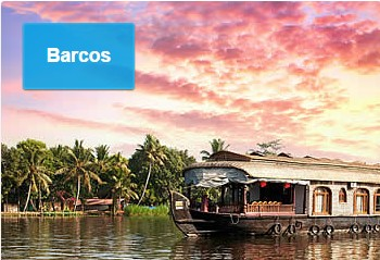 Booking_Barcos. ViajerosAlBlog.com