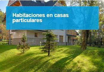 Booking_CasasParticulares. ViajerosAlBlog.com