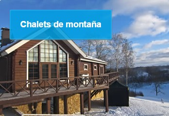 Booking_ChaletsDeMontana. ViajerosAlBlog.com