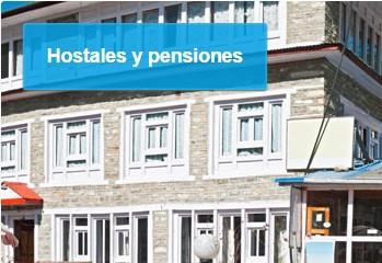 Booking_HostalesPensiones. ViajerosAlBlog.com