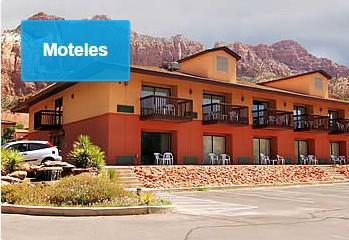 Booking_Moteles. ViajerosAlBlog.com