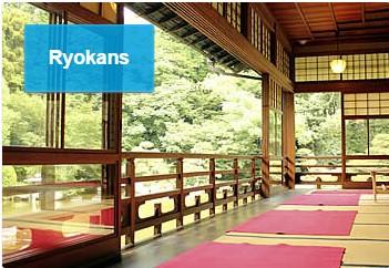 Booking_Ryokans. ViajerosAlBlog.com