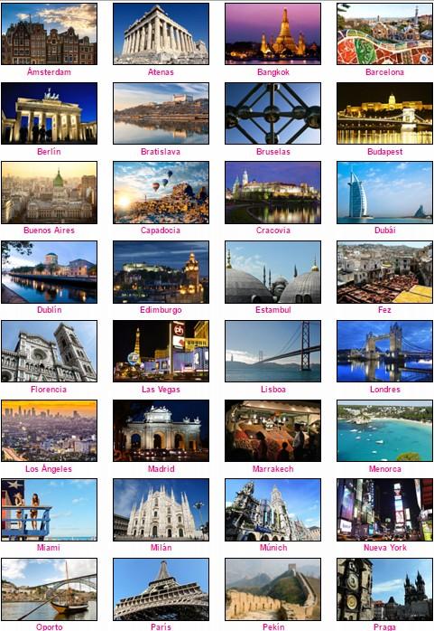 Civitatis_Traslados. ViajerosAlBlog.com