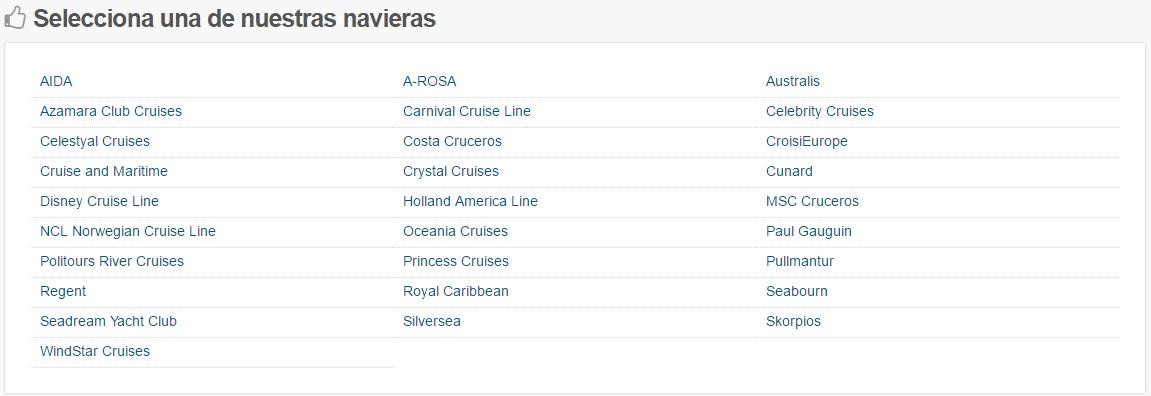 Logitravel_Cruceros_ViajerosAlBlog.com
