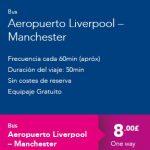 Terravision_LiverpoolManchester. ViajerosAlBlog.com
