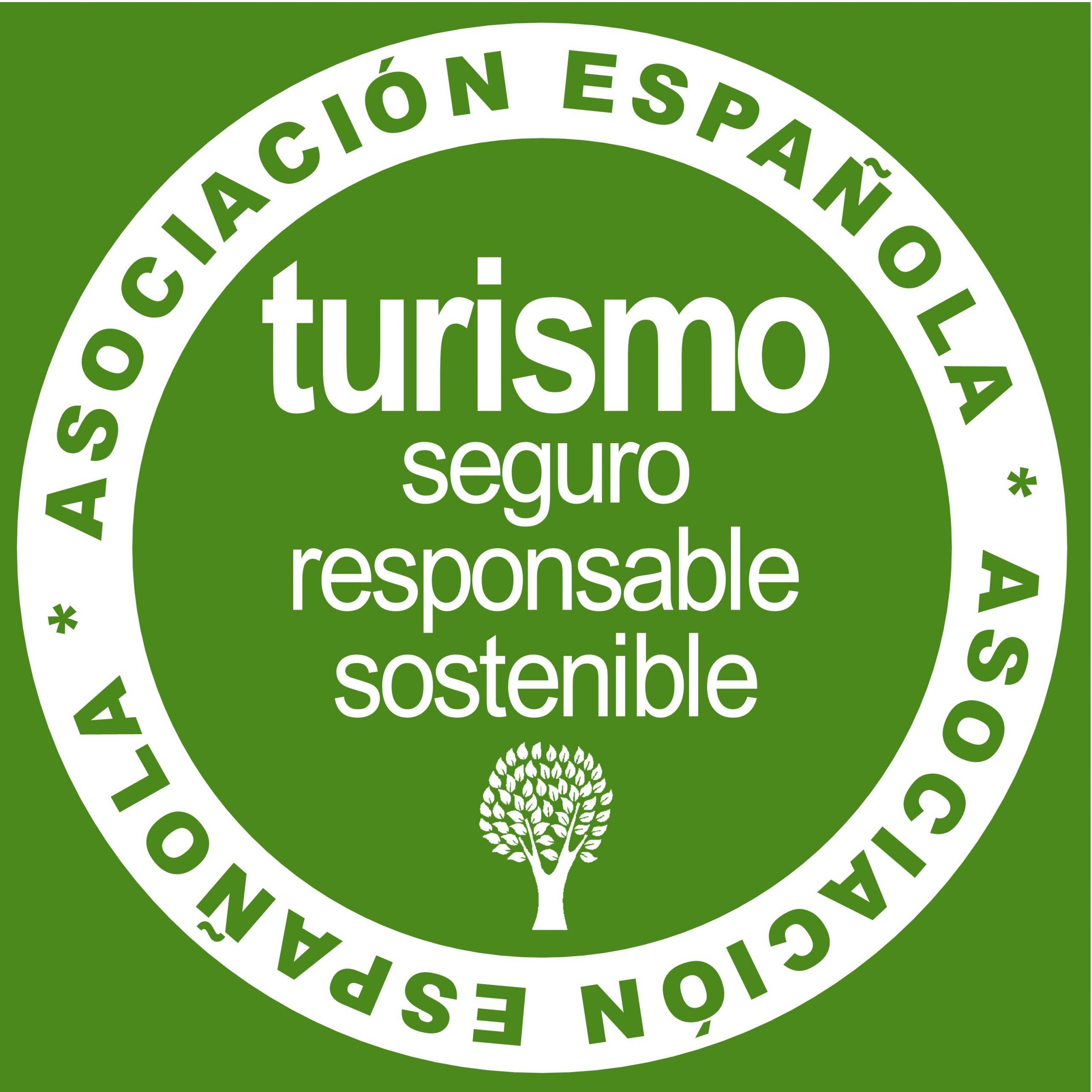Asociación Española de Turismo Responsable